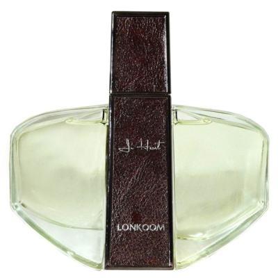 In Heart Lonkoom - Perfume Masculino - Eau de Toilette - 100ml