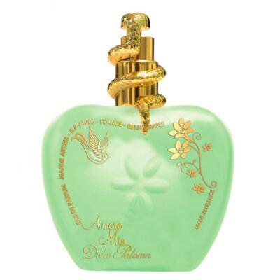 Imagem 1 do produto Amore Mio Dolce Paloma Jeanne Arthes - Perfume Feminino - Eau de Parfum - 100ml
