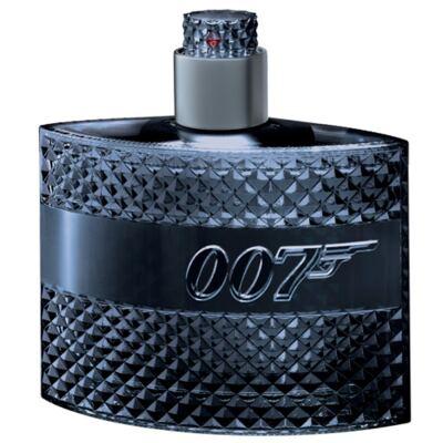 Imagem 1 do produto James Bond 007 James Bond - Perfume Masculino - Eau de Toilette - 75ml