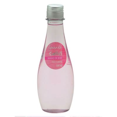 Imagem 1 do produto Colônia Banho De Bebe Águas De Gellu'S - 300 ml