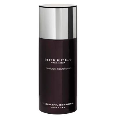 Desodorante Herrera Masculino - 150 ml