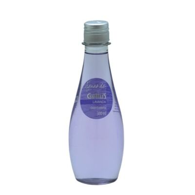 Imagem 1 do produto Colônia Lavanda Águas De Gellu'S - 300 ml