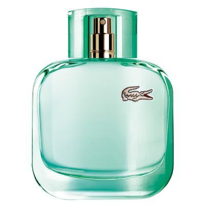 Imagem 2 do produto Eau de Lacoste L.12.12 Pour Elle Natural Lacoste - Perfume Feminino - Eau de Toilette - 30ml