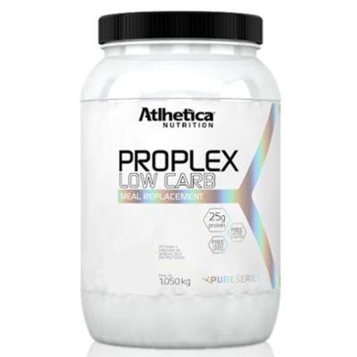 Proplex Low Carb 1,050Kg - Atlhetica Nutrition