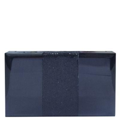Imagem 3 do produto Black Glitters Joli Joli - Estojo de Maquiagem - Estojo