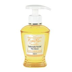 Limpador Facial Ligia Kogos Sabonete Facial para pele Oleosa - 250ml