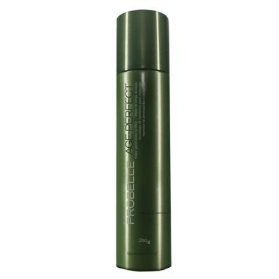 Probelle Age Ultra Perfect - Shampoo Repositor - 250ml