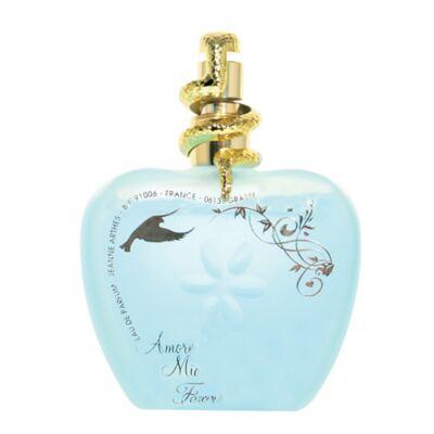 Imagem 1 do produto Amore Mio Forever Jeanne Arthes - Perfume Feminino - Eau de Parfum - 100ml