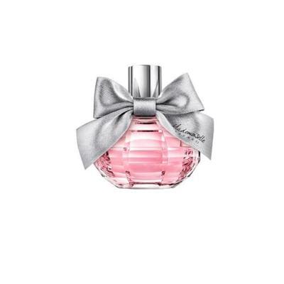 Imagem 1 do produto Mademoiselle Azzaro - Perfume Feminino - Eau de Toilette - 30ml