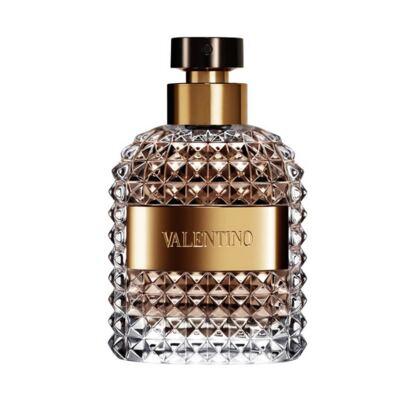 Imagem 1 do produto Valentino Uomo Eau De Toilette Masculino - 100 ml