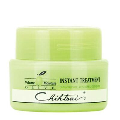 Imagem 1 do produto N.P.P.E. Olive Instant Treatment - Tratamento Hidratante - 150ml