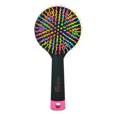Imagem 2 do produto Rainbow Brush Océane - Escova de Cabelo - 1 Un