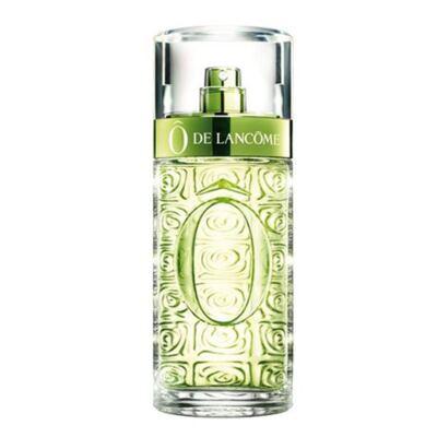 Ô de Lancôme Lancôme - Perfume Feminino - Eau de Toilette - 125ml
