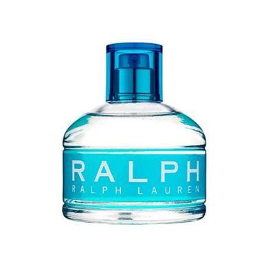 Imagem 1 do produto Ralph Ralph Lauren - Perfume Feminino - Eau de Toilette - 50ml