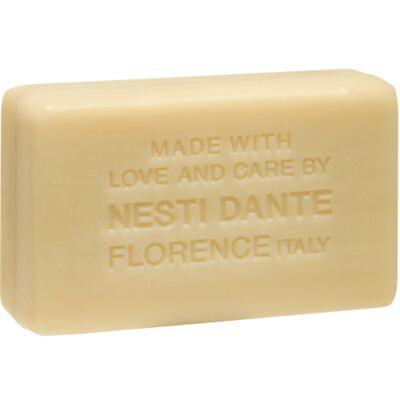 Imagem 2 do produto Dei Colli Fiorentini Cipreste Nesti Dante - Sabonete Floral em Barra - 250g