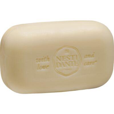 Imagem 2 do produto Dolce Vivere Porto Fino Nesti Dante - Sabonete Perfumado em Barra - 250g
