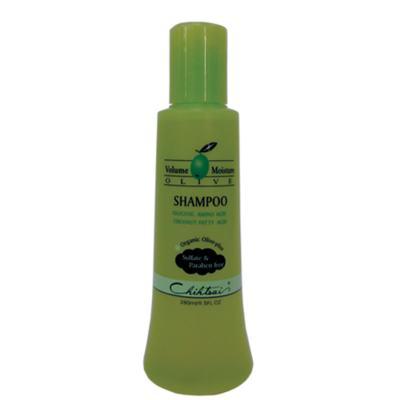 Imagem 1 do produto N.P.P.E. Olive Sulfate & Paraben Free - Shampoo - 280ml