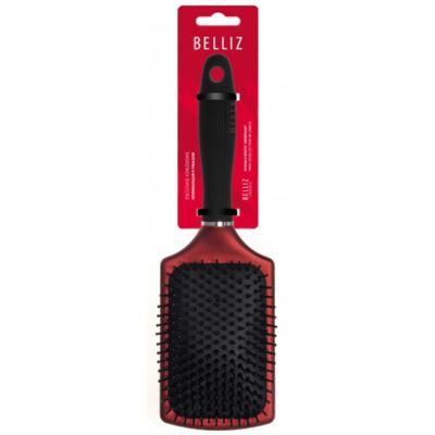 Ion Racket Belliz Company - Escova para os Cabelos - 1 Un