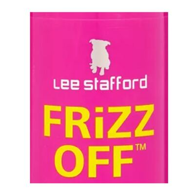 Imagem 2 do produto Lee Stafford Frizz OFF - Condicionador - 250ml