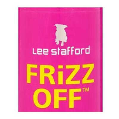 Imagem 2 do produto Lee Stafford Frizz OFF - Condicionador - 250ml