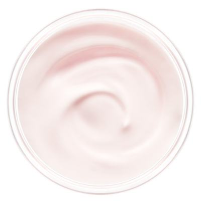 Imagem 2 do produto Flower Perfection Primer Bourjois - Base Facial Aperfeiçoadora - 7ml