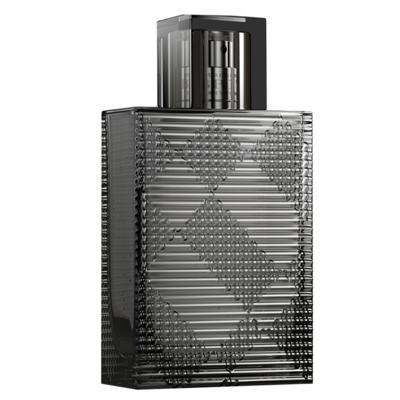 Burberry Brit Rhythm Burberry - Perfume Masculino - Eau de Toilette - 50ml