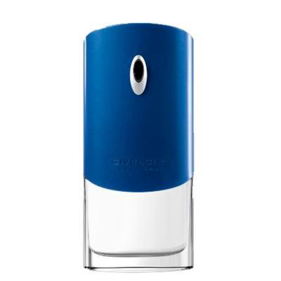 Blue Label Pour Homme Givenchy - Perfume Masculino - Eau de Toilette - 100ml