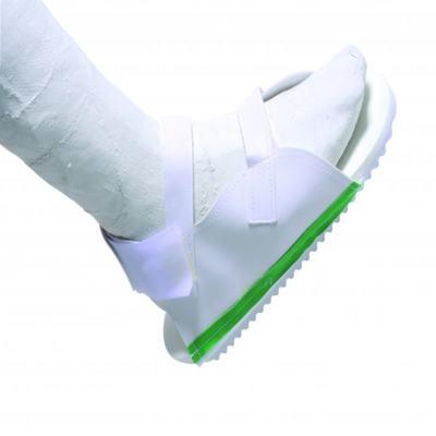 Sandália para Gesso Dilepe - G