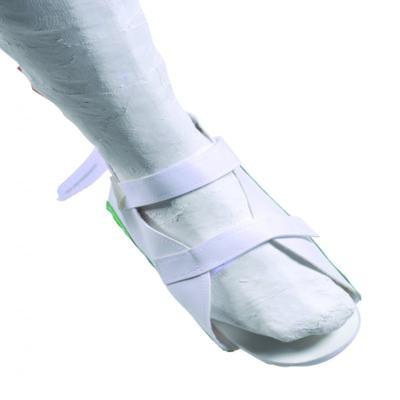 Imagem 3 do produto Sandália para Gesso Dilepe - G