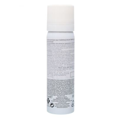 Imagem 2 do produto Eau Thermale La Roche-Posay - Água Termal - 50g