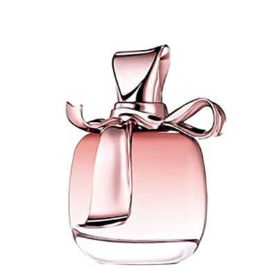 Mademoiselle Ricci Nina Ricci - Perfume Feminino - Eau de Parfum - 30ml