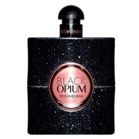 Black Opium Yves Saint Laurent - Perfume Feminino Eau de Parfum - 30ml