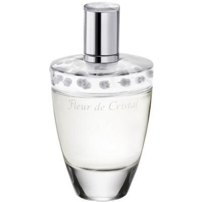 Imagem 1 do produto Fleur de Cristal Lalique - Perfume Feminino - Eau de Parfum - 100ml