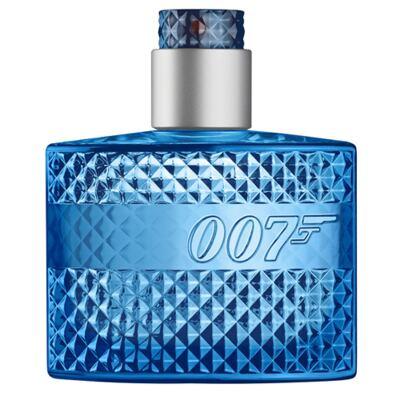 Ocean Royale James Bond - Perfume Masculino - Eau de Toilette - 50ml