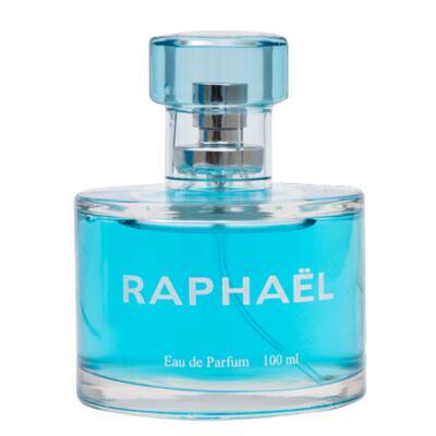 Imagem 1 do produto Raphaël Woman Christopher Dark - Perfume Feminino - Eau de Parfum - 100ml