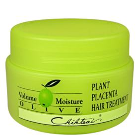 N.P.P.E. Olive Plant Placenta Hair Treatment - Tratamento Hidratante - 500ml