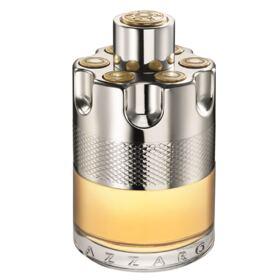 Wanted Azzaro - Perfume Masculino - Eau de Toilette - 100ml