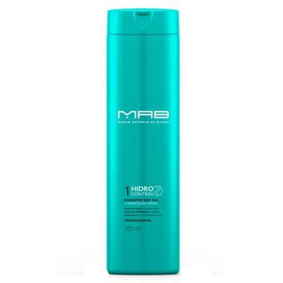 MAB Hidro Control - Shampoo - 300ml