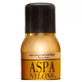 Maquiagem para Pernas Aspa - Nylons - Bronze Glow