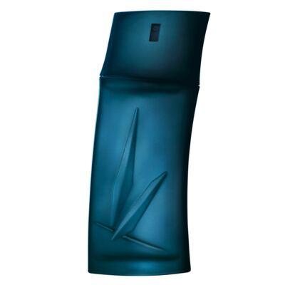 Kenzo Homme Kenzo - Perfume Masculino - Eau de Toilette - 30ml