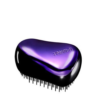 Imagem 1 do produto Compact Style Tangle Teezer - Escova para os Cabelos - Purple Dazzle