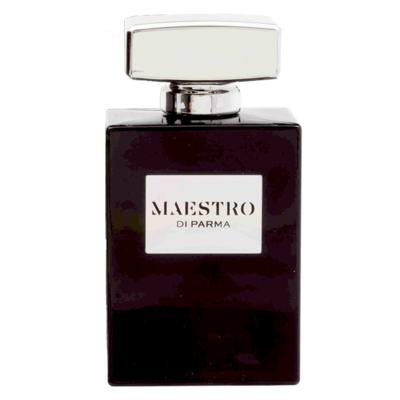 Imagem 2 do produto Maestro Di Parma Via Paris Perfume Masculino - Eau de Toilette - 100ml