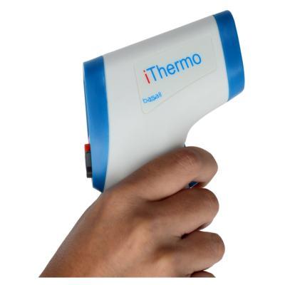 Imagem 4 do produto Ithermo Basall - Termômetro - 1 Un