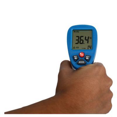 Imagem 5 do produto Ithermo Basall - Termômetro - 1 Un