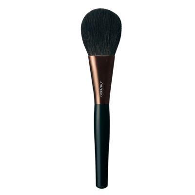 Pincel para Pó - Shiseido Powder Brush - 1 Un