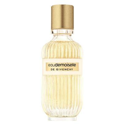 Imagem 1 do produto Eaudemoiselle de Givenchy Givenchy - Perfume Feminino - Eau de Toilette - 50ml