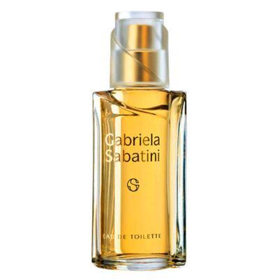 Imagem 1 do produto Gabriela Sabatini Gabriela Sabatini - Perfume Feminino - Eau de Toilette - 30ml