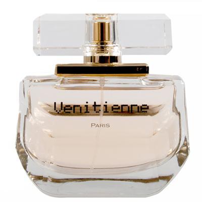 Imagem 1 do produto Venitienne Paris Bleu - Perfume Feminino - Eau de Parfum - 100ml