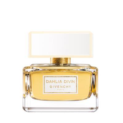 Imagem 1 do produto Dahlia Divin Givenchy - Perfume Feminino - Eau de Parfum - 50ml