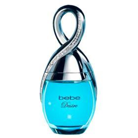 Bebe Desire Bebe - Perfume Feminino - Eau de Parfum - 50ml